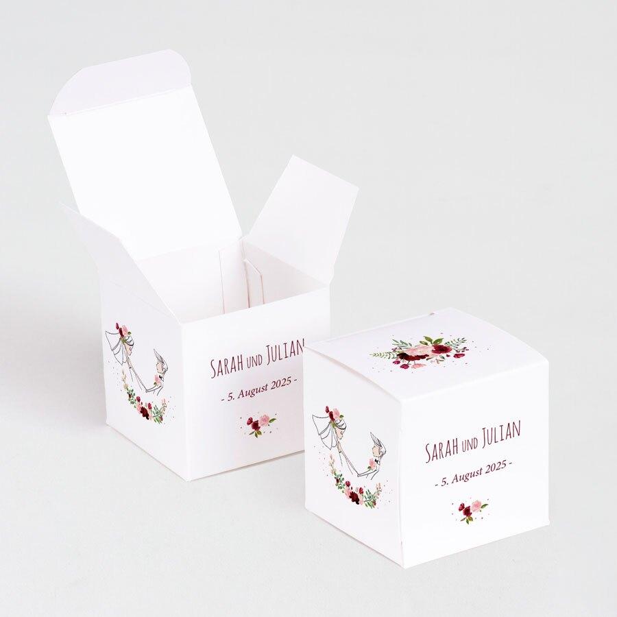 geschenkboxen-vintage-blumenkranz-TA0175-1900016-07-1