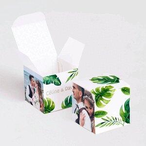 ballotin-a-dragees-mariage-feuilles-tropicales-dorure-et-photos-TA0175-1900024-02-1