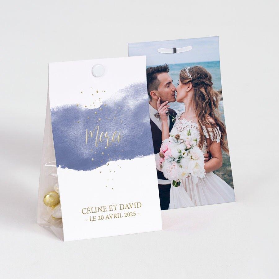 ballotin-a-dragees-mariage-effet-aquarelle-bleue-et-dorure-TA0175-1900027-02-1