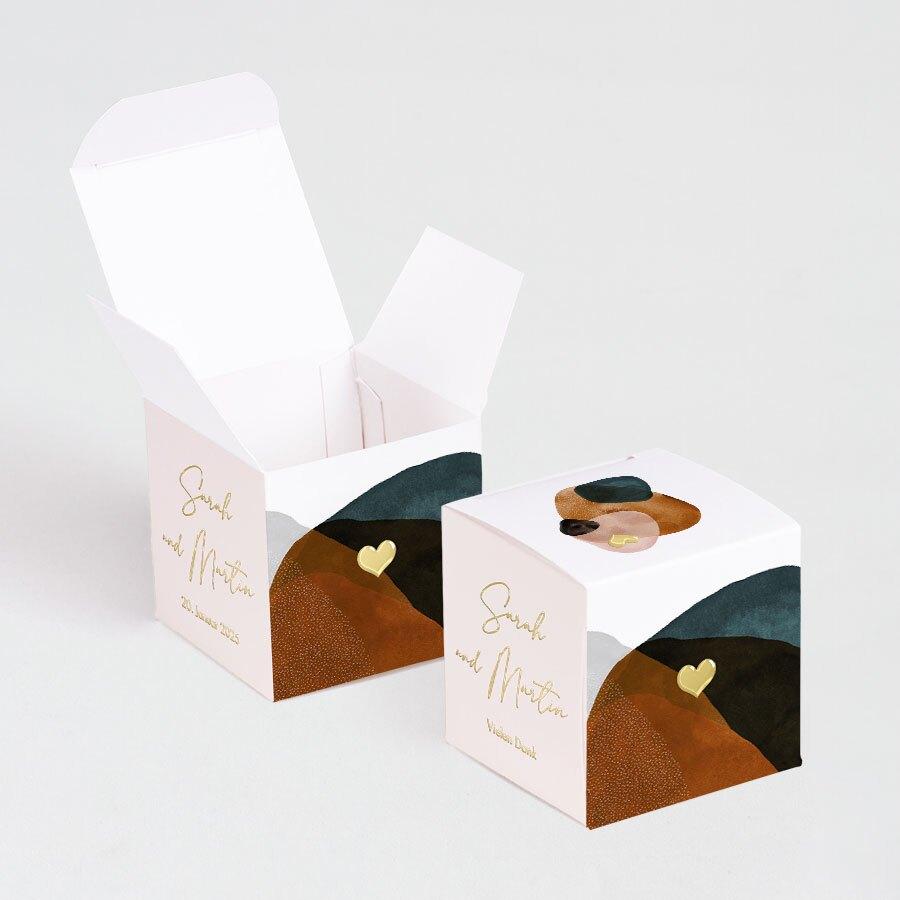terrazzo-faltbox-mit-goldherz-und-goldfolie-TA0175-2000001-07-1
