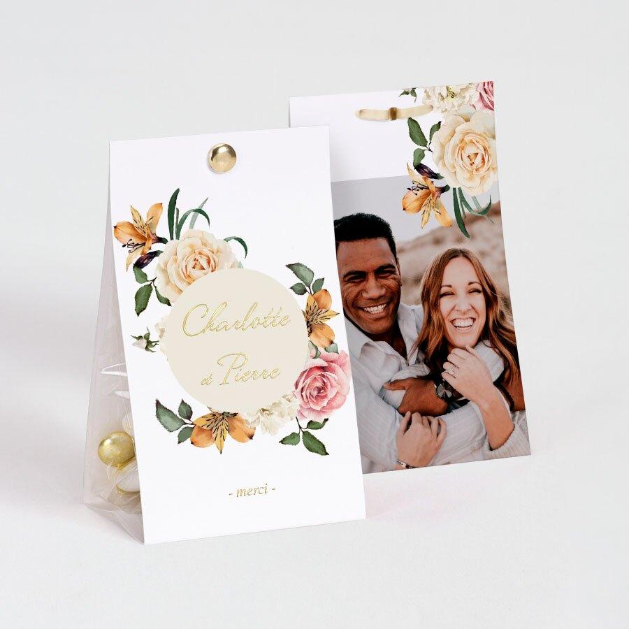 contenant-a-dragees-mariage-floraison-automnale-TA0175-2000003-09-1