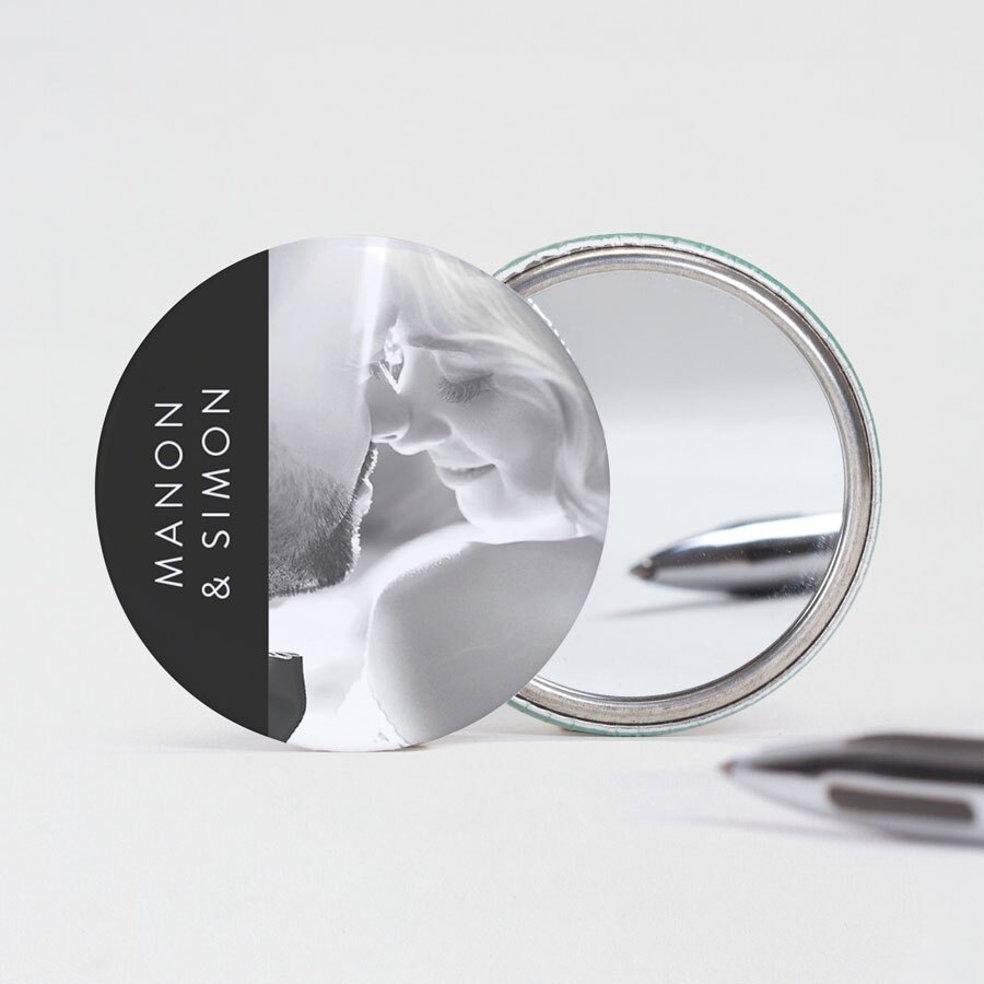 miroir-de-poche-mariage-photo-et-texte-TA01902-2000002-09-1
