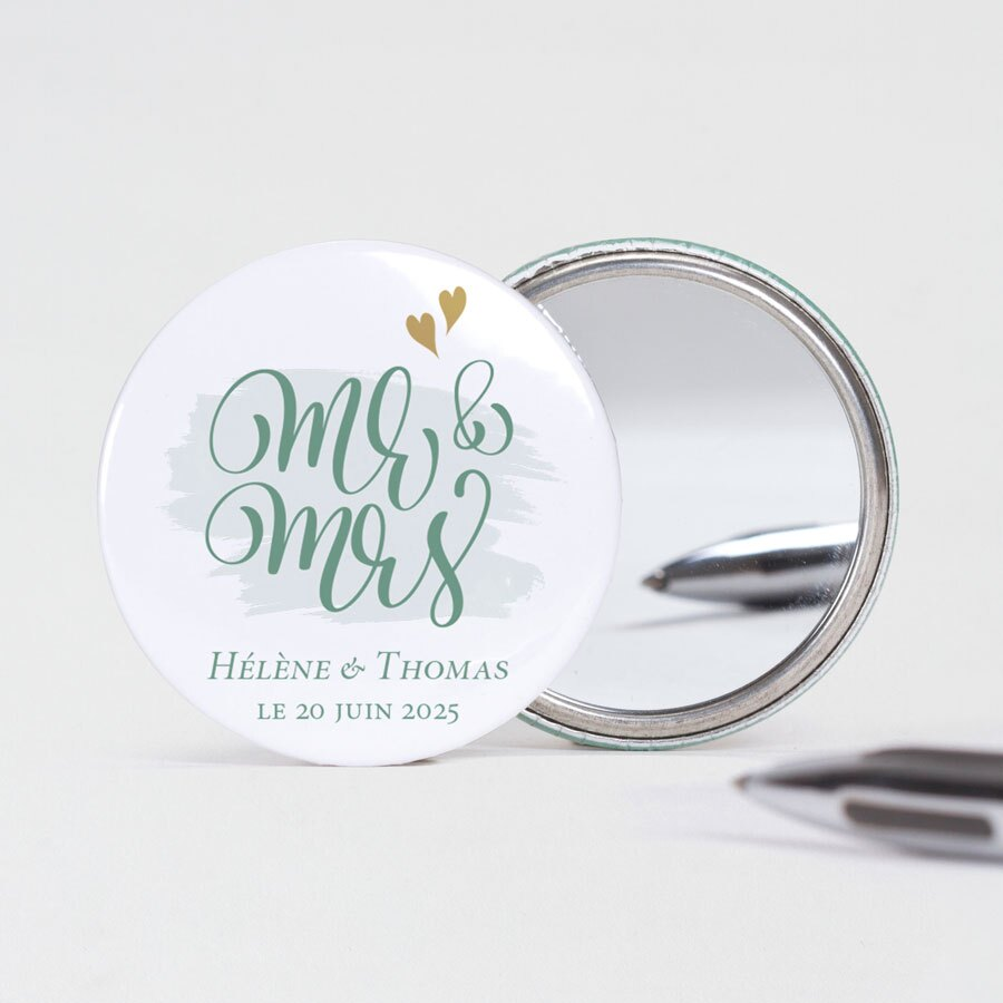 miroir-de-poche-mariage-madame-monsieur-TA01902-2000004-09-1