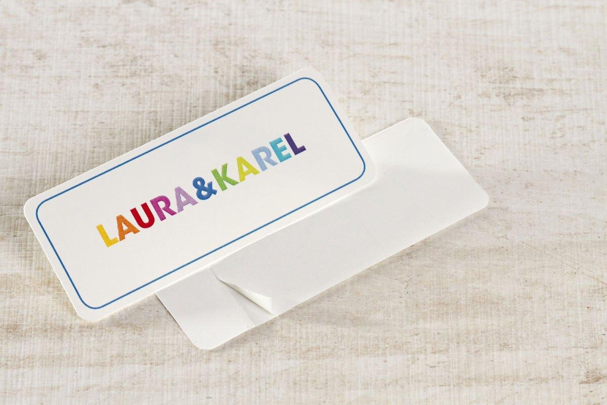 sticker-rectangulaire-multicolore-TA01905-1500007-09-1