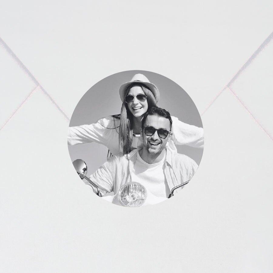 timbre-de-scellage-nature-noir-et-blanc-TA01905-1600001-09-1