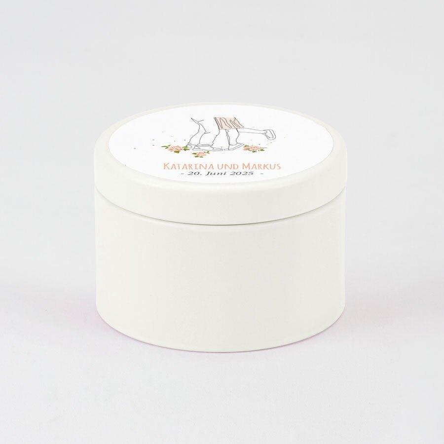 elegante-hochzeitssticker-vintage-5-9-cm-TA01905-1900006-07-1