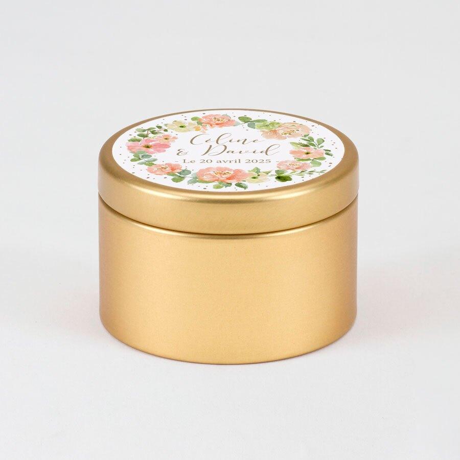 autocollant-mariage-feuillage-fleurs-pastel-TA01905-1900010-09-1