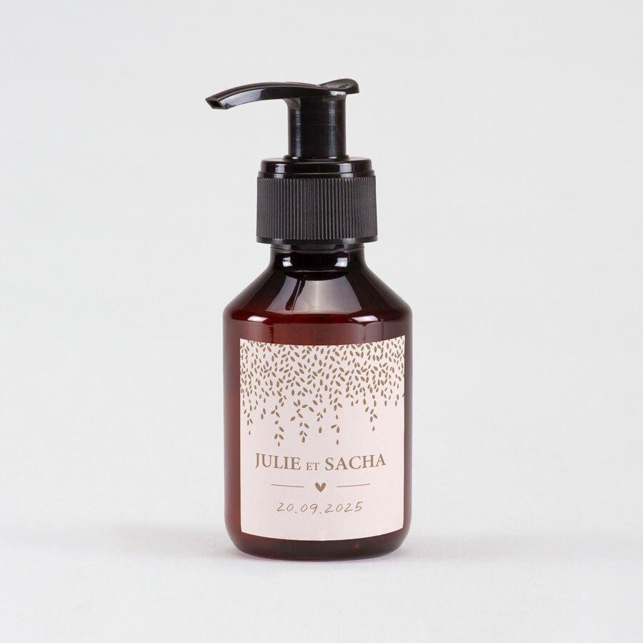 sticker-autocollant-pompe-a-savon-vintage-rose-et-laurier-TA01905-2000004-09-1