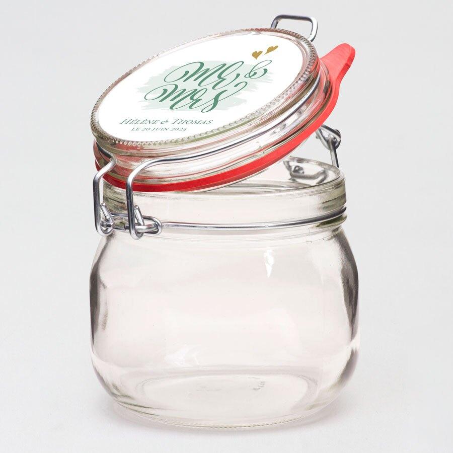 sticker-autocollant-grande-bonbonniere-m-mme-TA01905-2000009-09-1