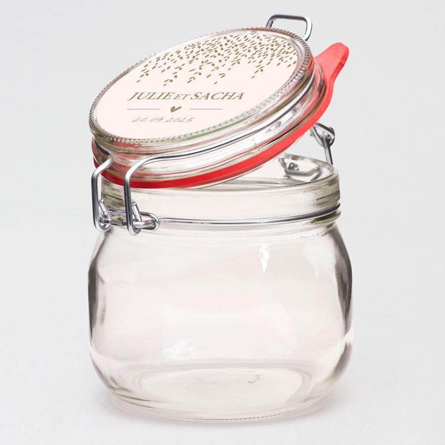 sticker-autocollant-grande-bonbonniere-rose-et-laurier-TA01905-2000010-09-1