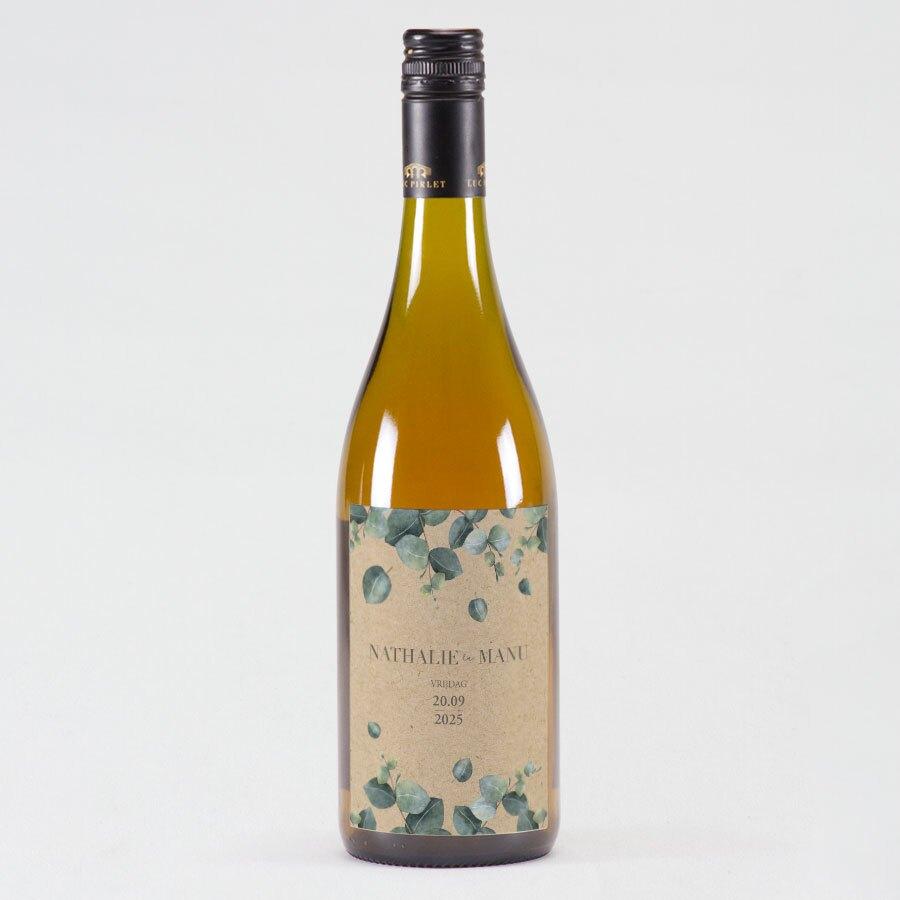 wijnfles-etiket-kraft-met-eucalyptus-TA01905-2000024-15-1