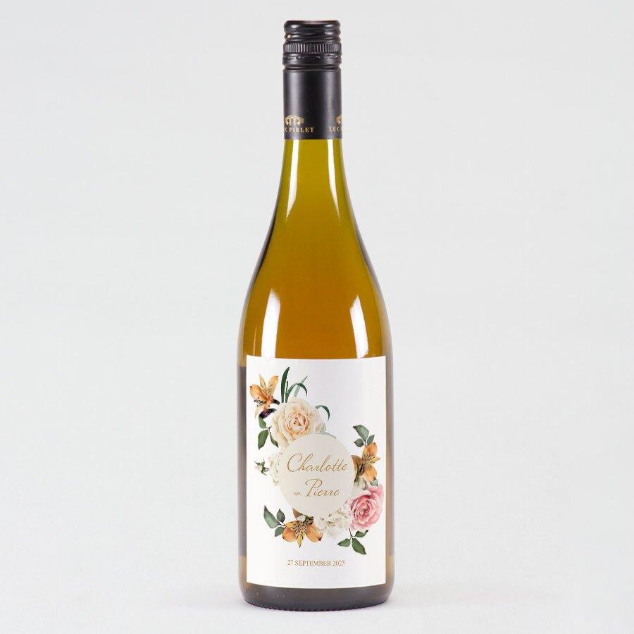 wijnfles-etiket-met-bloemen-TA01905-2000032-15-1