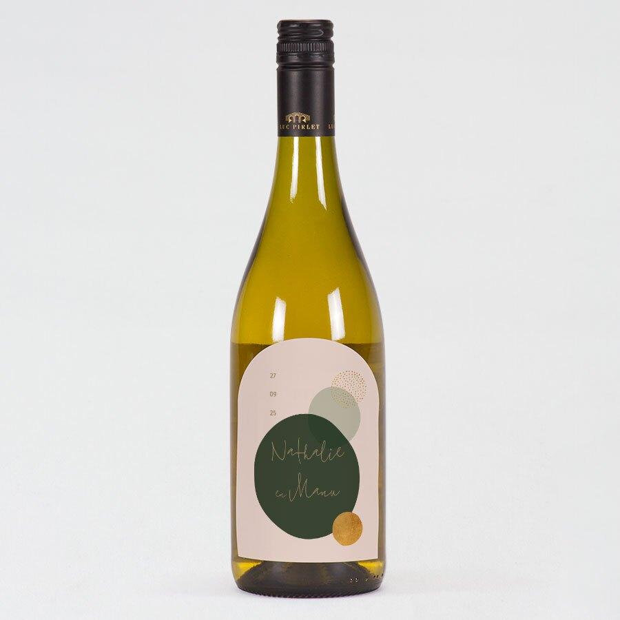 wijnflesetiket-in-aardetinten-TA01905-2000035-15-1