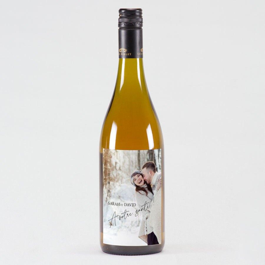 etiquette-bouteille-de-vin-douce-journee-d-hiver-TA01905-2000036-09-1