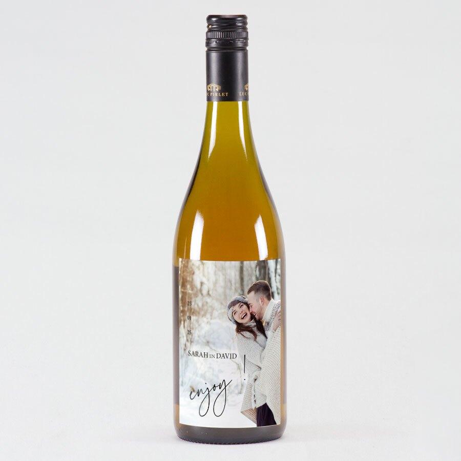 wijnflesetiket-met-foto-TA01905-2000036-15-1