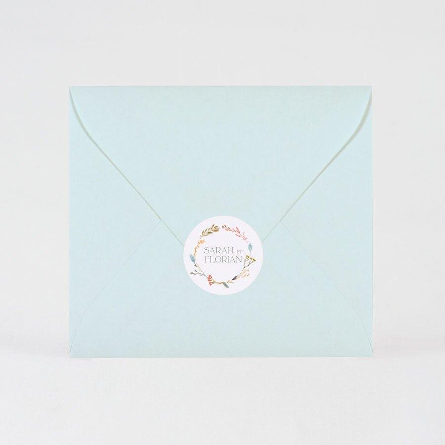 sticker-autocollant-mariage-couronne-de-fleurs-sechees-4-4-cm-TA01905-2000059-09-1