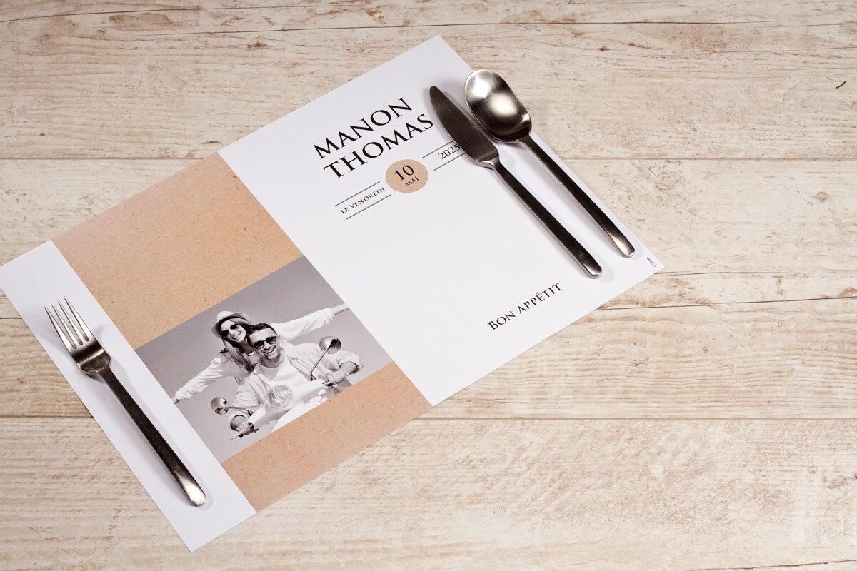 set-de-table-nature-noir-et-blanc-TA01906-1600001-09-1