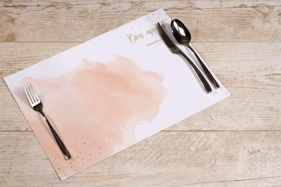 set-de-table-mariage-aquarelle-rose-poudre-et-confettis-TA01906-1900001-09-1