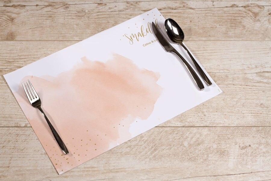 placemat-met-roze-aquarel-TA01906-1900001-15-1