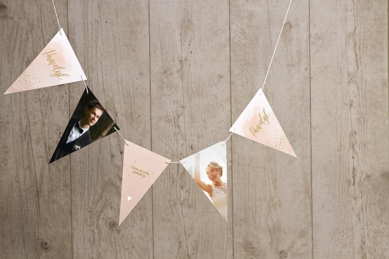 vlaggenlijn-met-roze-aquarel-TA01907-1900003-15-1