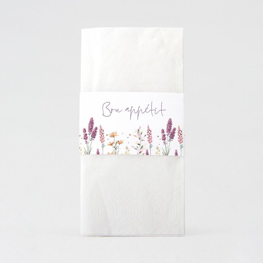 rond-de-serviette-mariage-jardin-provencal-TA01908-2000005-09-1