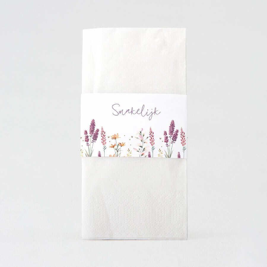 servetring-met-kleurrijke-droogbloemen-TA01908-2000005-15-1