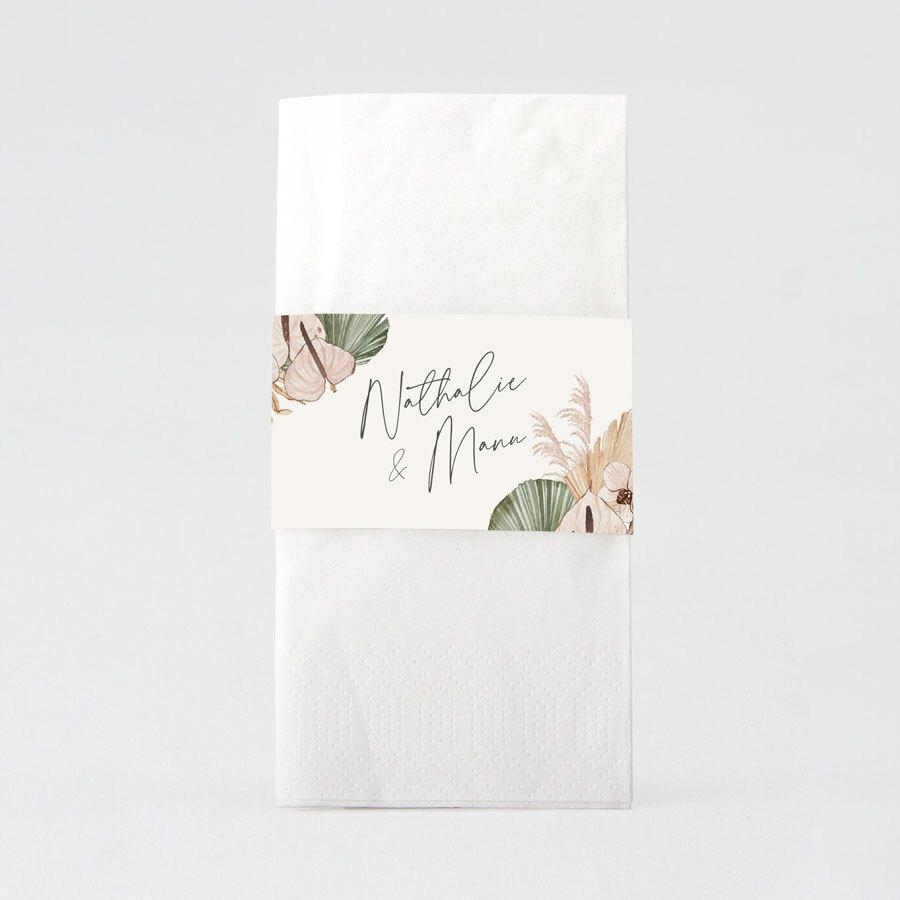 rond-de-serviette-mariage-fleurs-de-palme-TA01908-2000006-09-1