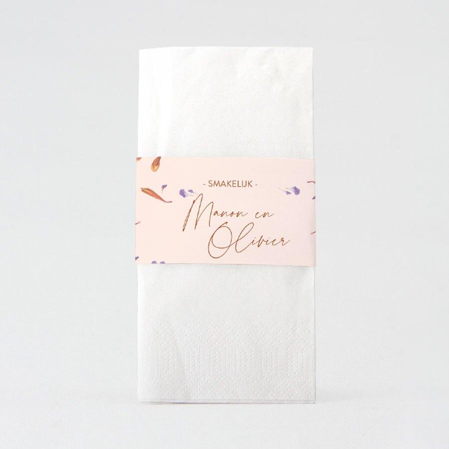 servetring-roze-dwarrelende-bloemblaadjes-TA01908-2000009-15-1
