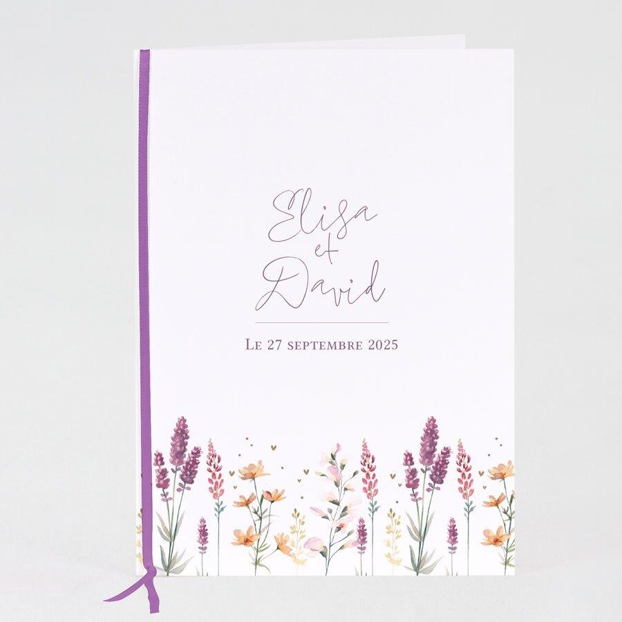 ceremonieboekje-met-kleurrijke-droogbloemprint-TA01910-2000011-15-1