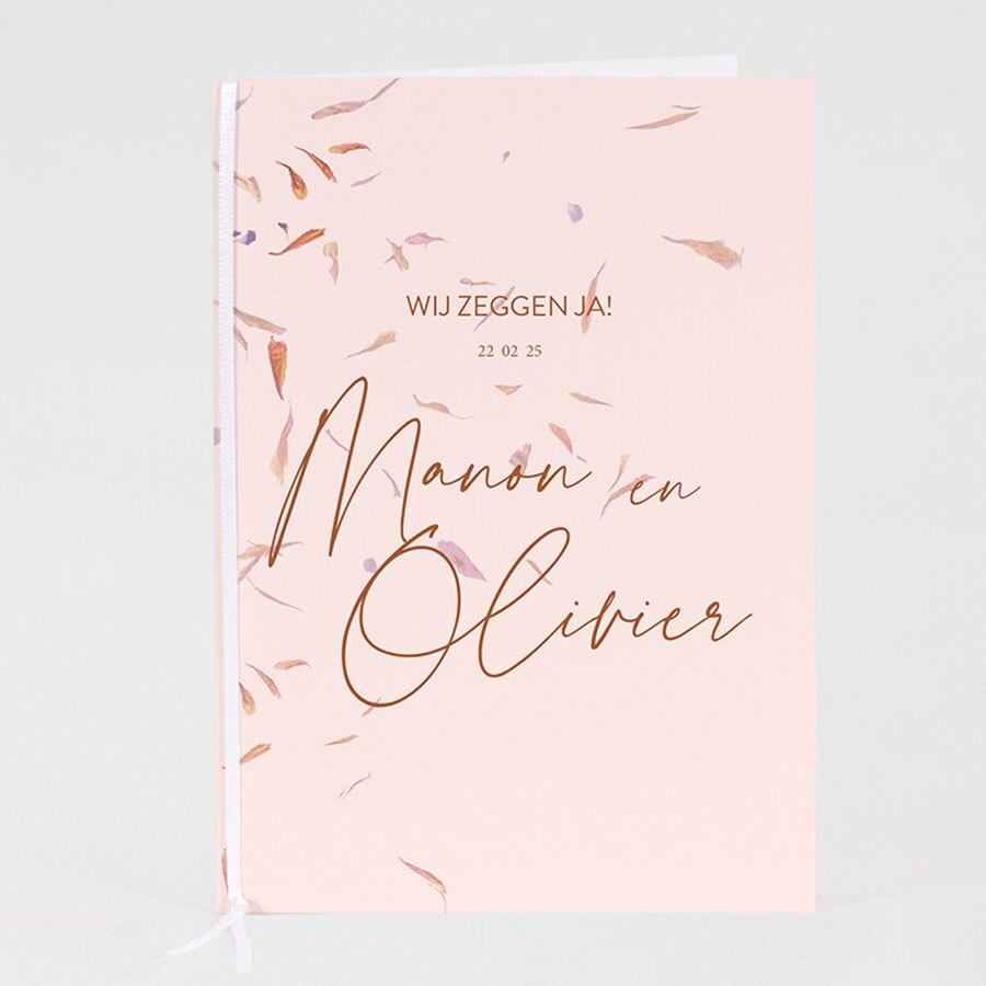 roze-ceremonieboekje-met-dwarrelende-bloemblaadjes-TA01910-2000012-15-1