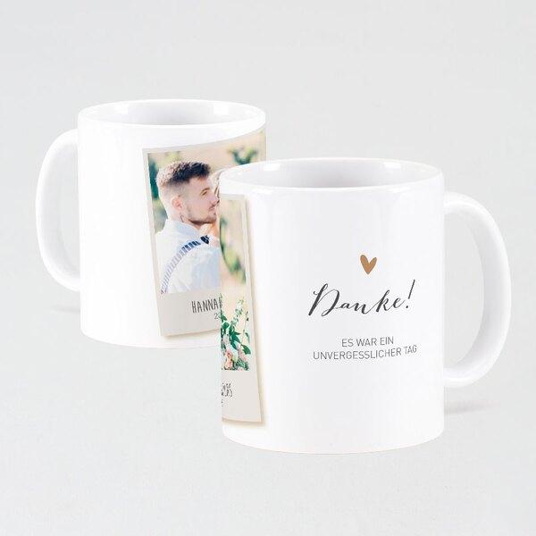 bedruckte-tasse-mit-polaroid-foto-TA01914-1900001-07-1