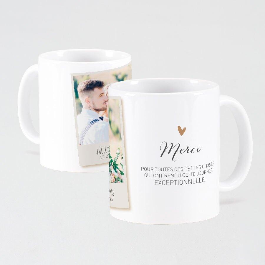 mug-mariage-photo-polaroid-TA01914-1900001-09-1