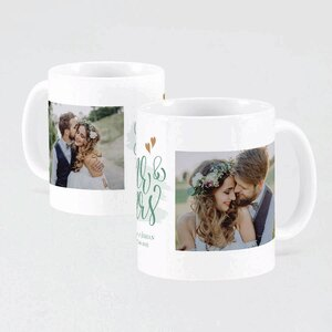 bedruckte-tasse-mr-mrs-TA01914-1900002-07-1
