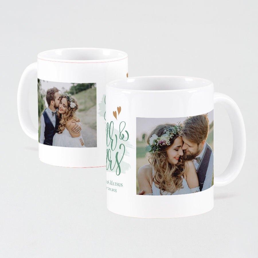 mug-mariage-mr-mrs-TA01914-1900002-09-1