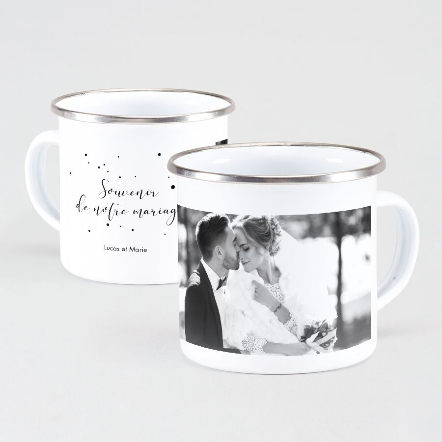 mug-vintage-mariage-noir-et-blanc-photo-TA01914-1900005-09-1