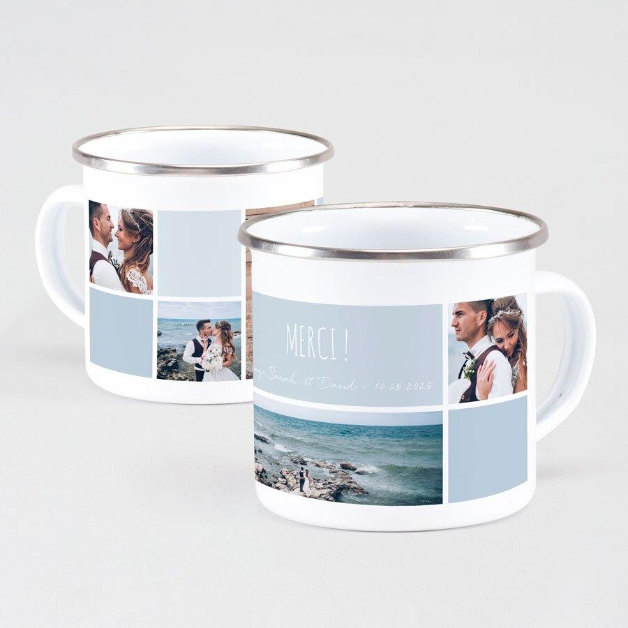 mug-vintage-mariage-multi-photos-TA01914-1900010-09-1