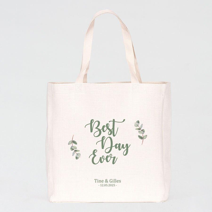 shopper-met-eigen-tekst-en-eucalyptus-blaadjes-TA01915-2000001-15-1