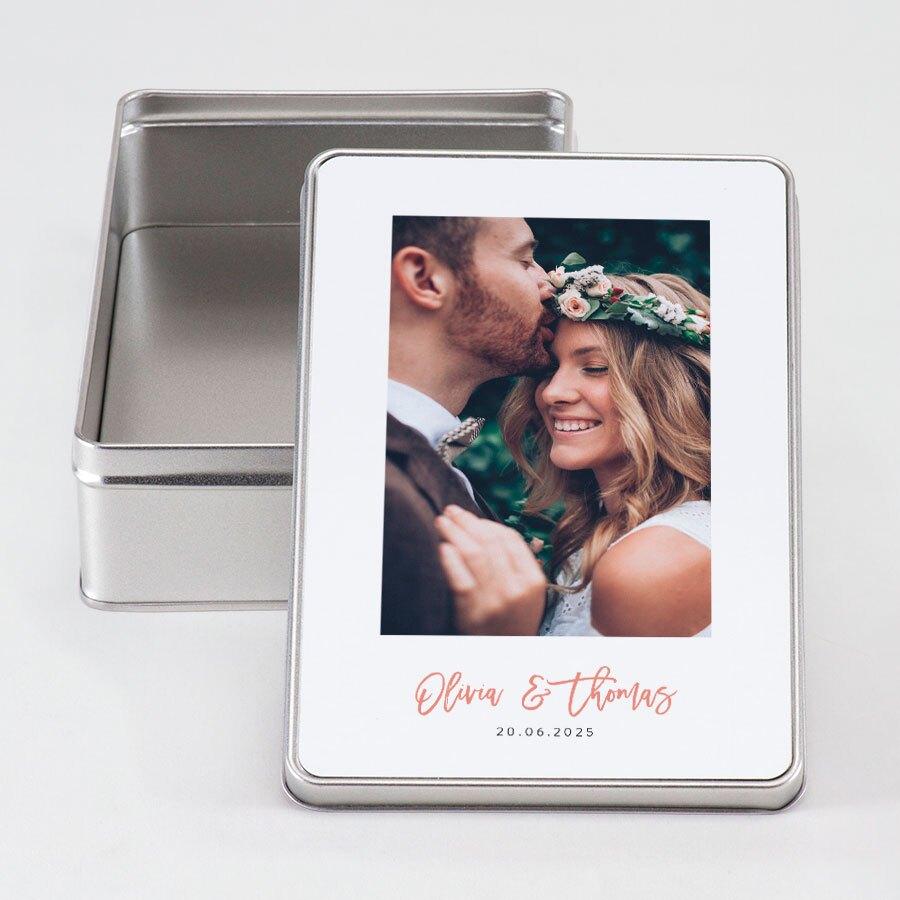 personalisierte-geschenkbox-zur-hochzeit-TA01917-1900003-07-1