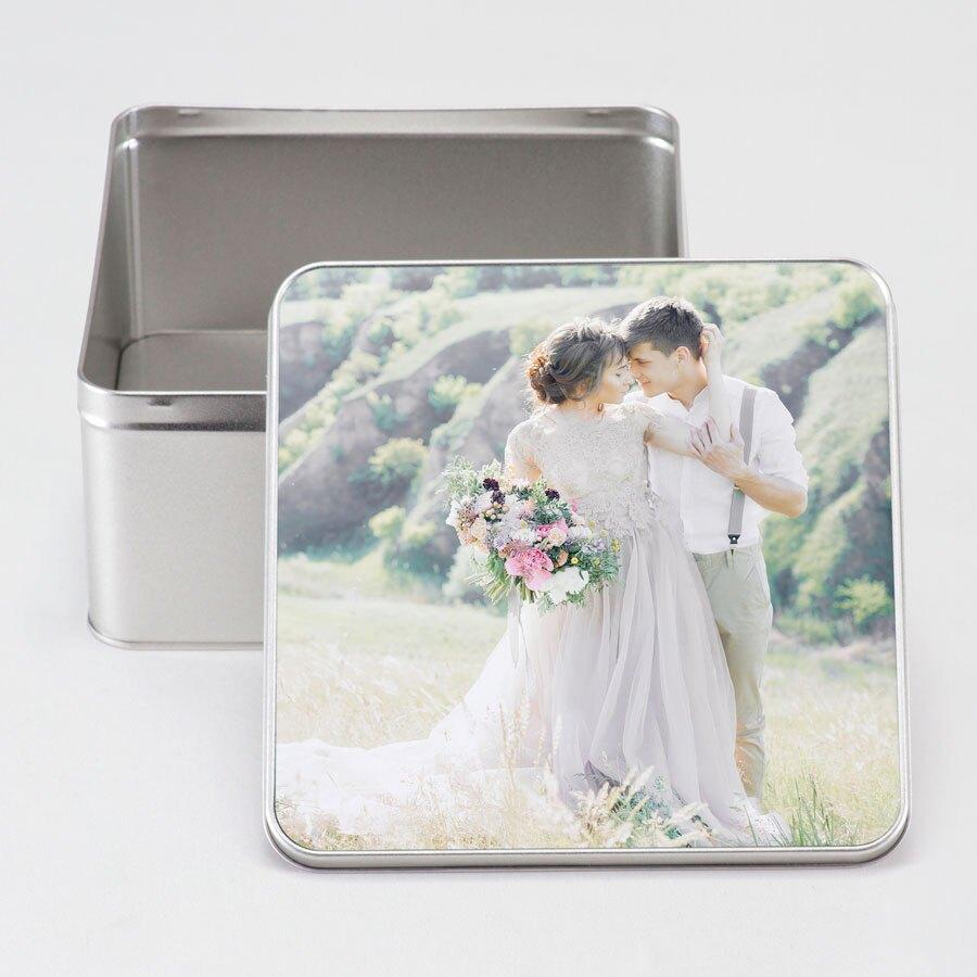personalisierte-geschenkbox-mit-foto-zur-hochzeit-TA01917-2000001-07-1