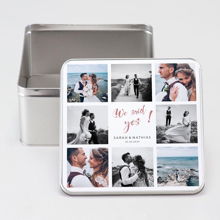 boite-metallique-personnalisee-mariage-multi-photos-TA01917-2000002-09-1