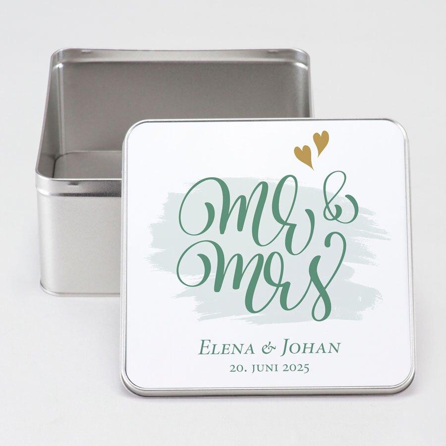 personalisierte-geschenkbox-mr-mrs-zur-hochzeit-TA01917-2000003-07-1