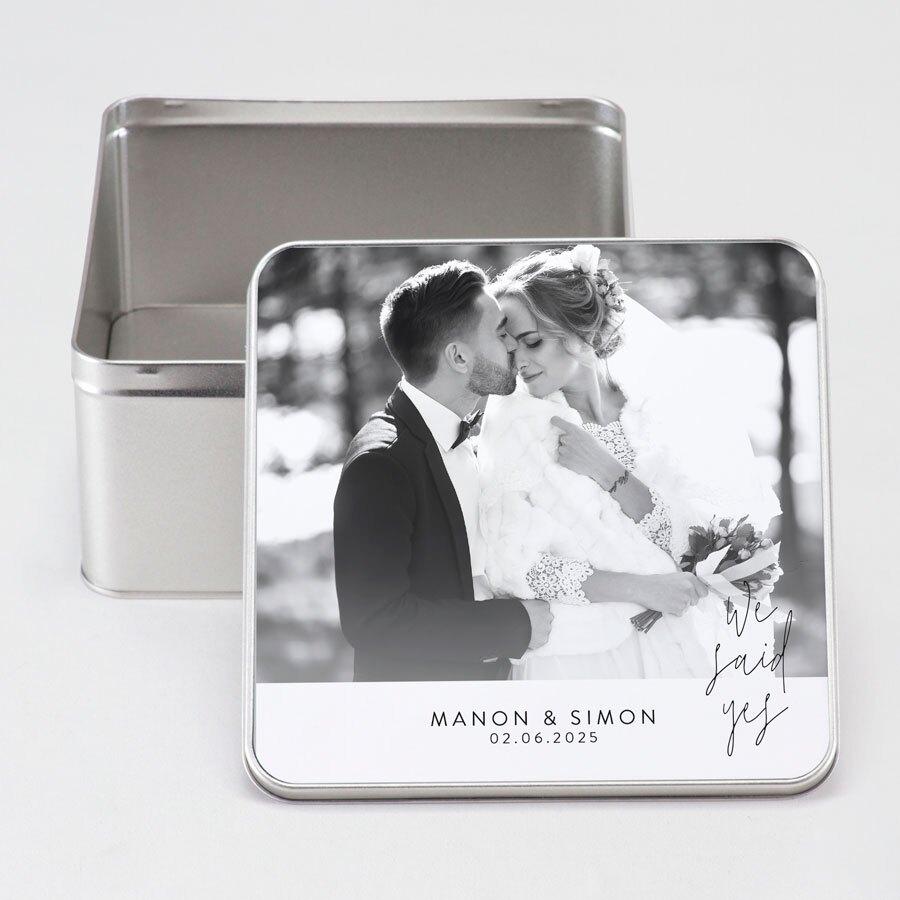 boite-metallique-personnalisee-mariage-photo-noire-blanc-TA01917-2000004-09-1