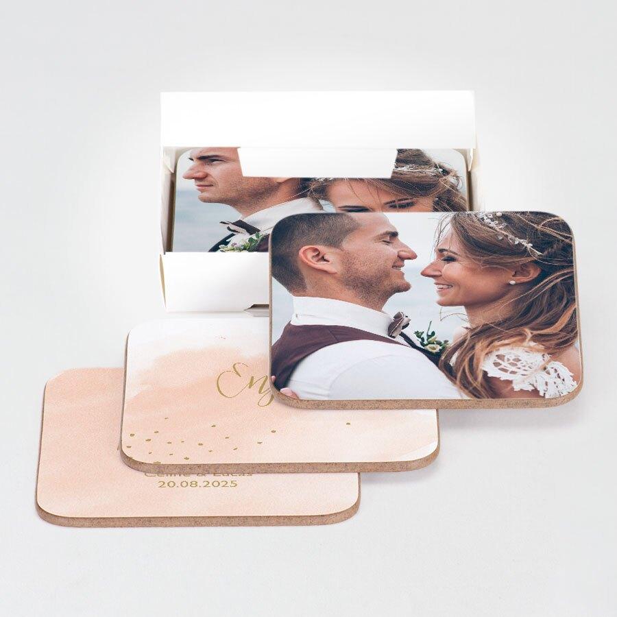 sous-verres-mariage-aquarelle-rose-poudre-et-confettis-TA01918-1900005-09-1