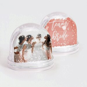 boule-a-neige-mariage-photo-TA01921-1900003-09-1
