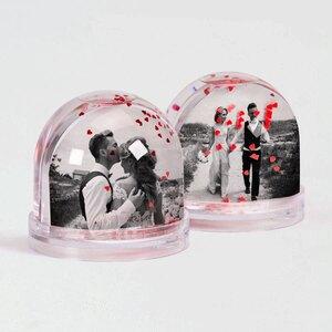 boule-a-neige-coeur-mariage-duo-de-photos-TA01921-1900004-09-1