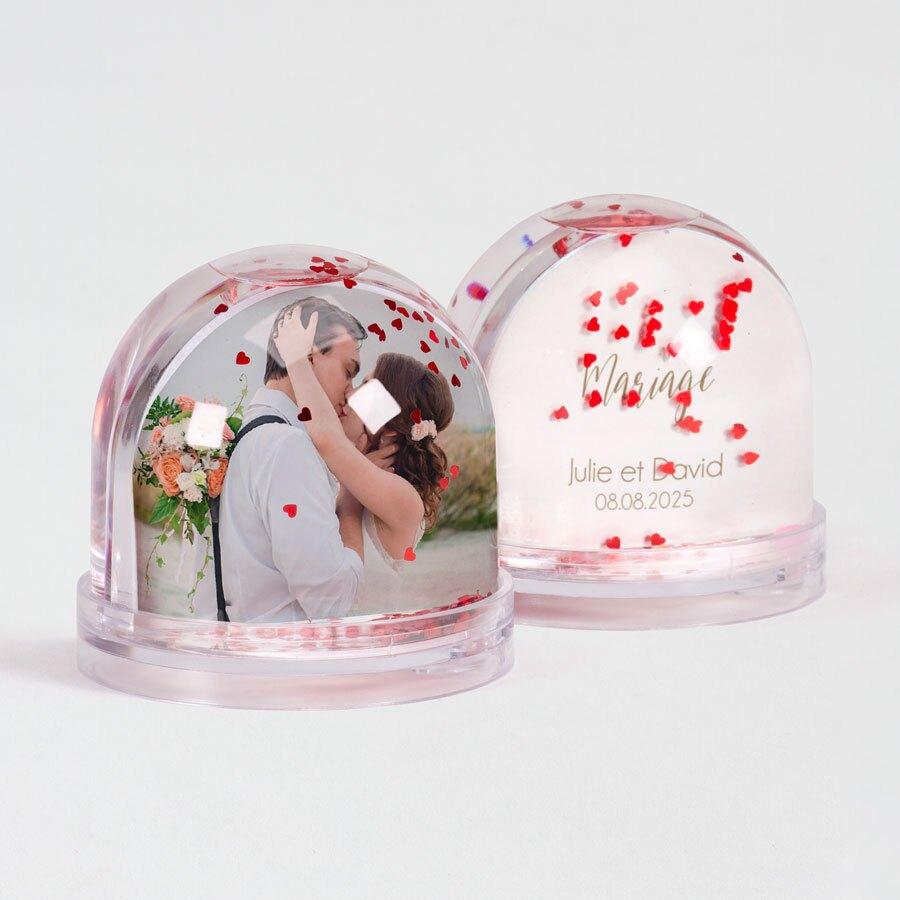 boule-a-neige-coeur-remerciement-mariage-photo-et-texte-TA01921-1900005-09-1