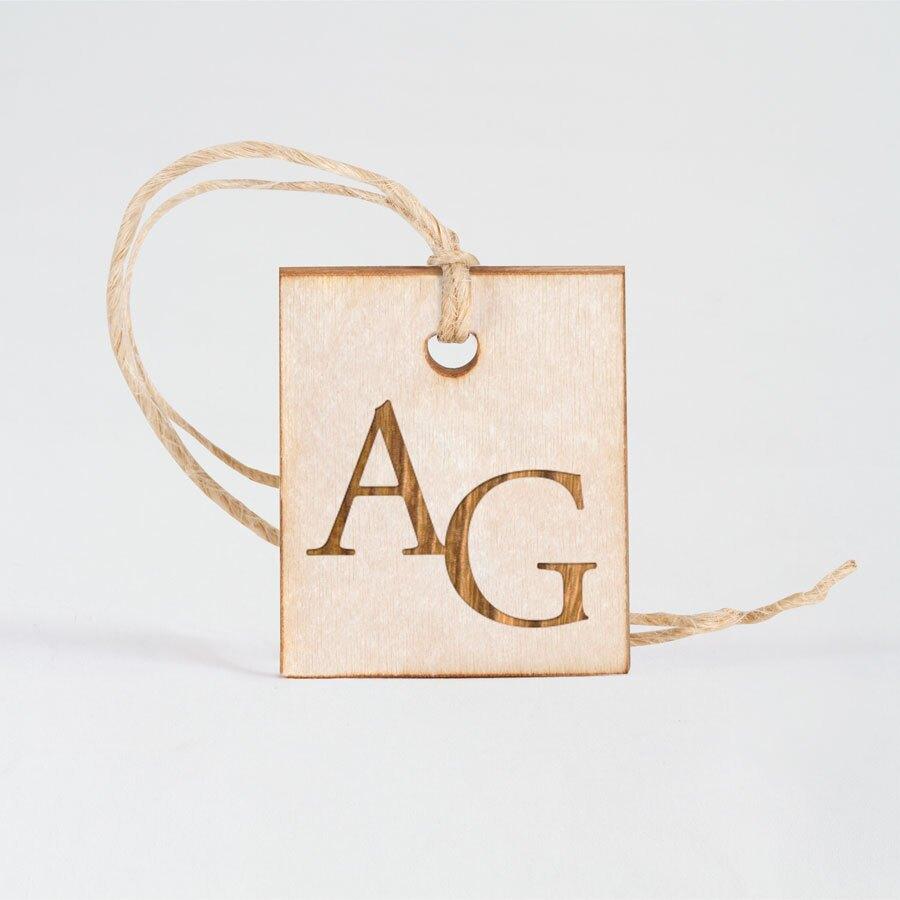 etiquette-cadeau-en-bois-mariage-TA01923-2000001-09-1