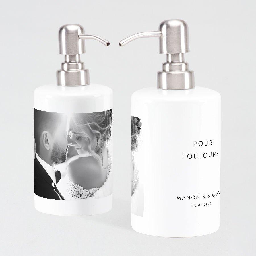 distributeur-de-savon-mariage-photo-TA01925-1900003-09-1