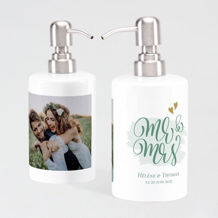 distributeur-de-savon-mariage-m-et-mme-TA01925-1900004-09-1