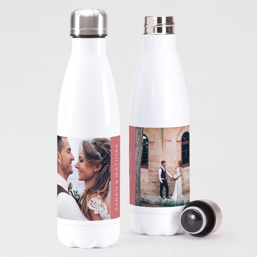 originele-drinkfles-met-2-foto-s-TA01926-1900001-15-1